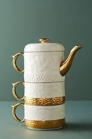 teapot set size teapot teapots tea sets anthropologie