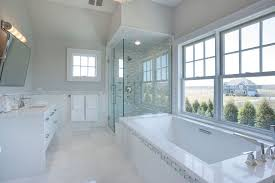 master bathroom design inspiring goodly master bathroom ideas