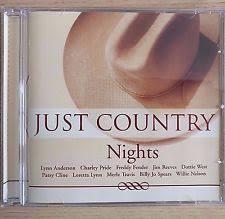 country music karaoke free willie nelson country karaoke classics cdg music cd ebay