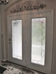 beveled glass entry door decorative glass solutions custom stained glass u0026 custom leaded