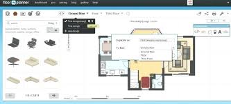 free floor plan design wonderful program for drawing house plans dupontstay com