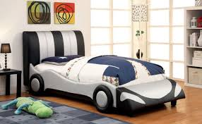 5 reasons colorful kid u0027s car beds are awesome www