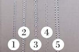 How To Do Blind Hem Stitch By Hand The Vintage Inspired Hemstitch Seamwork Magazine