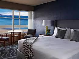 Comfort Suites Monterey Ca Unscriptedhotelrb01 Jpg