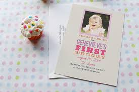 1st birthday party themes 10 most creative birthday party themes for