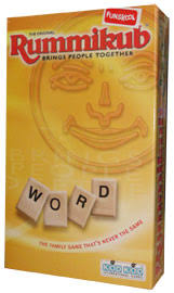 buy funskool rummikub word the family game funskool toys for
