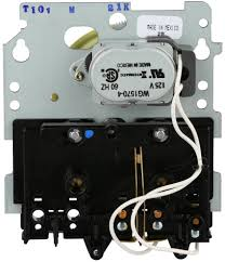 Intermatic 24 Hr Outdoor Timer by Intermatic T101m 24 Hour Mechanical Timer Switch 40 Amp 120v Spst
