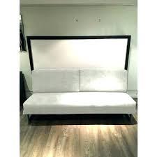 canapé escamotable armoire lit canape armoire lit canape canape lit armoire lit