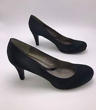 Naturalizer Heels Comfortable Naturalizer Heels For Women Ebay