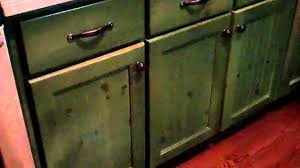 Rustic Cabinets Mountain Cabin Renovation Vlog 9 The Search For Rustic