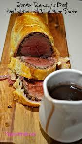 best 25 beef wellington recipe ideas on what is beef