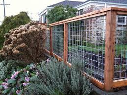 Landscaping Ideas Small Backyard Garden Design Landscape Plan Front Garden Design Backyard Ideas