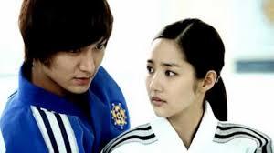 film drama korea lee min ho lee min ho s famous dramas youtube