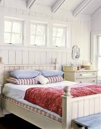 White Distressed Bedroom Furniture by Antique White Distressed Bedroom Furniture Personable Small Room