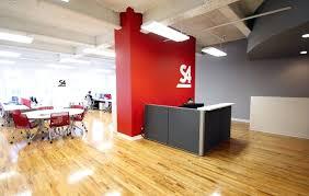 mens office paint color ideas corporate office paint color ideas