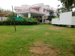 apple beach club u0026 resorts chennai india booking com