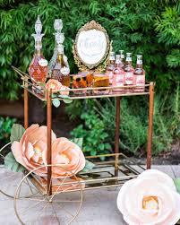 2016 food trends you u0027ll spot in weddings martha stewart weddings