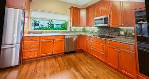 green kitchen cabinets for sale flash sale beautiful wood complete kitchen ge samsung appliances cabinets granite green kitchens