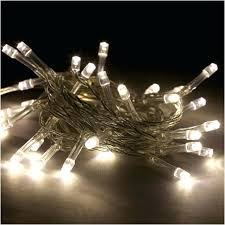 Where To Buy Patio Lights Stringing Outdoor Patio Lights Globe Buy String Clear Lighting