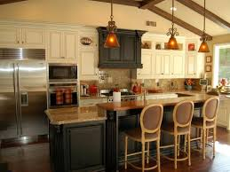 Kitchen Countertops Laminate Kitchen Concrete With Kitchen Also Countertop And Furniture