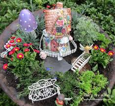 515 best garden fairies garden ideas 1 images on pinterest