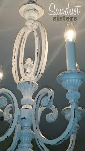 best ideas about brass chandelier makeover pinterest diy chandelier makeover sawdustsisters