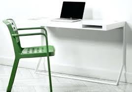 petit bureau ordinateur portable petit bureau ordinateur portable bureau console pour ordinateur