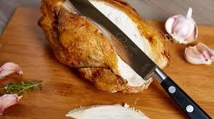 formation professionnelle cuisine formations professionnelles de cuisne école ritz escoffier