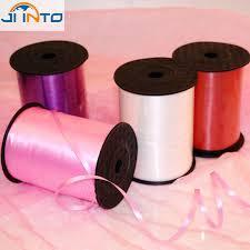 plastic ribbon online get cheap plastic gift ribbon aliexpress alibaba