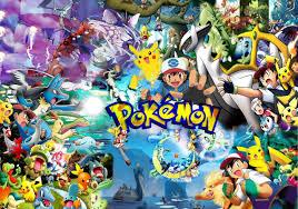 pokemon johto league champions streaming ita u0026 download
