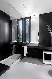 Gray And Black Bathroom Ideas by 183 Best Salle De Bains Images On Pinterest Bathroom Ideas Room