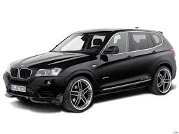 tuning bmw x3 2 0d exclusive 02 0 d auto 928x495 20 2 0 test drive