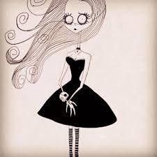 drawings on twitter