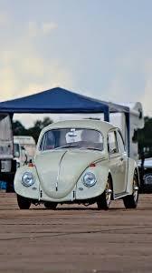 punch buggy car drawing best 25 wv car ideas on pinterest volkswagen beetle vintage