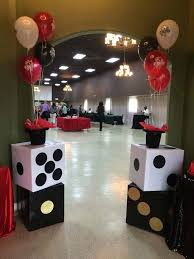 50th birthday party ideas 50th birthday party gold theme best decorations ideas on birday