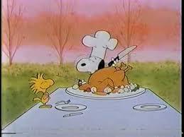 a brown thanksgiving november 25 1986 11 25 1986 wisc tv