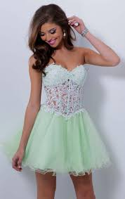 8th grade graduation dresses graduation dresses for 8th grade 2015 naf dresses