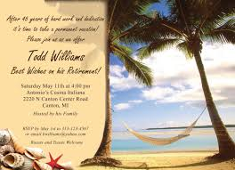 free printable retirement party invitations 2017 thewhipper com
