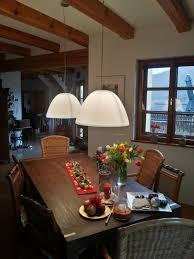 Haus Mit Indirekter Beleuchtung Bilder Esszimmer Indirekte Beleuchtung U2013 Menerima Info
