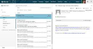 personalize your office 365 experience by selecting themes