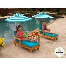 Kidkraft Lounge Chair Best 25 Outdoor Chaise Lounge Chairs Ideas On Pinterest Chaise