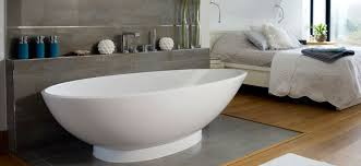 Gray Floors What Color Walls by Bathroom Great Small Bathroom Ideas With Stand Alone Bathtubs