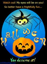 happy halloween wishes free happy halloween ecards greeting