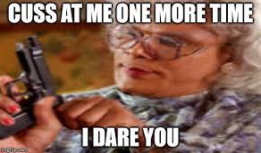 Meme Generator Madea - meme generator madea 76 images do it lord madea 2010 meme