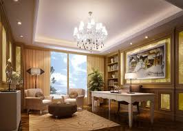beautiful home office or by elegant most beautiful home office