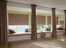Roman Shade With Curtains Roman Shades Bedroom Descargas Mundiales Com