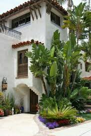 spanish colonial revival style my house ideas pinterest