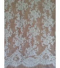 china bridal lace fabric manufacturers factory wholesale