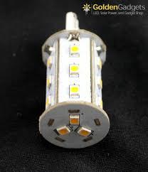 12 Volt Led Bulbs Rv Lights by 2 Pack 921 194 Led Bulb 18 Led Wedge Base Tower 12v 250