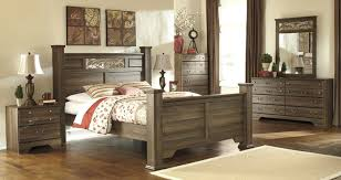 clearance bedroom furniture sets value city furniture clearance